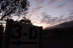hf-reloaded-09-21-01