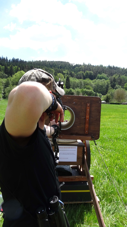 himmelfahrtsturnier-2019-73