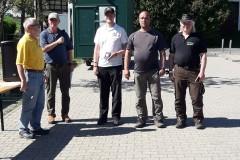 himmelfahrtsturnier-2019-30