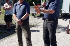himmelfahrtsturnier-2019-34
